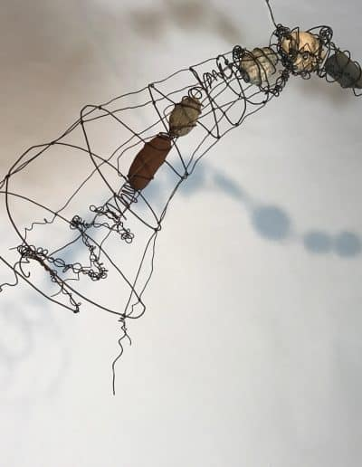 Suspended Fears.detail1